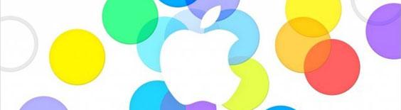 apple911