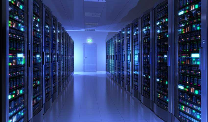 Comptia Server+服务器认证