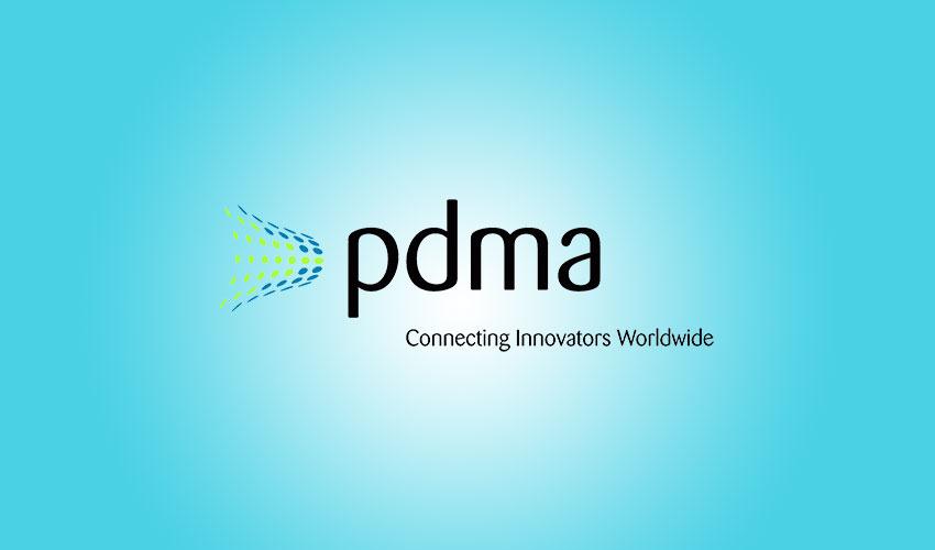 PDMA NPDP认证培训