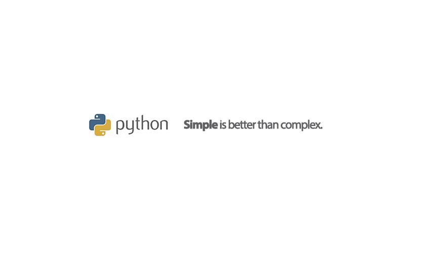python开发