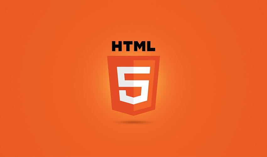 html5开发培训