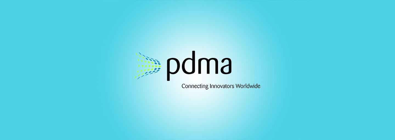 PDMA NPDP产品经理认证培训