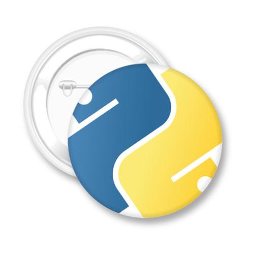 python开发培训课程
