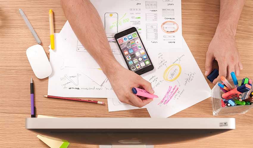 用户体验培训, 用户界面培训,ux培训, ui培训, html5培训, css3培训