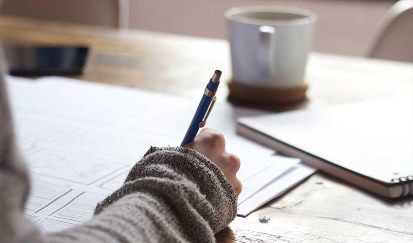 商务分析高级培训课程